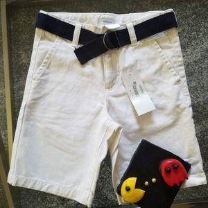 BNWT Gymboree casual shorts